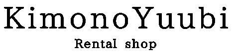 振袖、着物のレンタルなら KimonoYuubi Rental shop(きもの遊美 レンタルショップ)